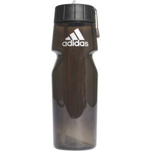 adidas TRITAN BOTTLE 0,75  NS - Športová fľaša na pitie