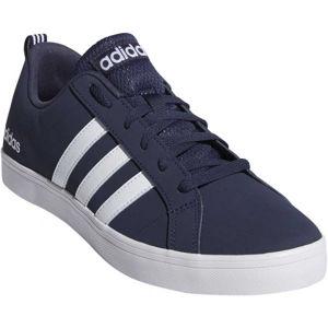 adidas VS PACE čierna 11.5 - Pánska obuv na voľný čas