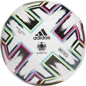 adidas UNIFORIA TRN  4 - Futbalová lopta