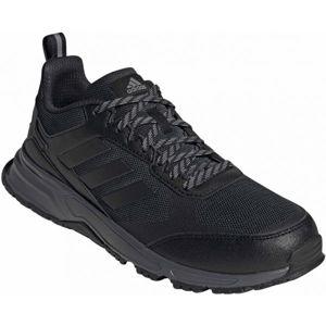 adidas ROCKADIA TRAIL 3.0  7.5 - Pánska bežecká obuv