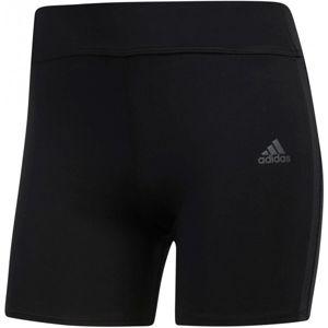 adidas RESPONSE TIGHT  L - Dámske šortky