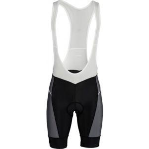 Arcore TANG  XL - Pánske cyklistické šortky