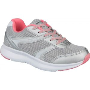 Arcore NELL ružová 30 - Detská bežecká obuv