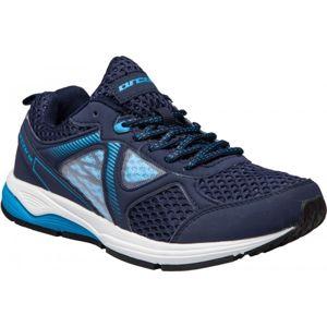 Arcore NERRY modrá 43 - Pánska voľnočasová obuv