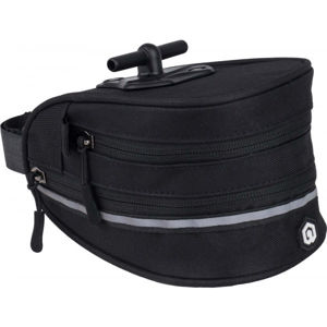 Arcore SADDLEPACK VARIABLE L  NS - Podsedlová taška