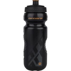 Arcore SB700W sivá NS - Športová fľaša