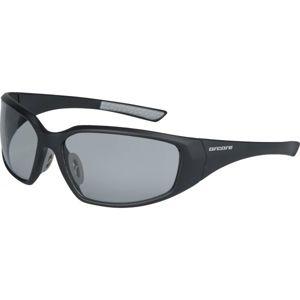 Arcore WACO PHOTOCHROMIC  NS - Slnečné okuliare