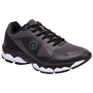 Arcore NADIR sivá 42 - Pánska bežecká obuv