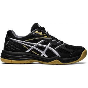 Asics UPCOURT 4 GS  7 - Detská halová obuv