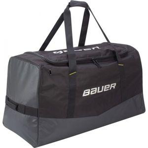Bauer CORE CARRY BAG JR čierna NS - Juniorská hokejová taška