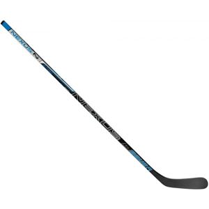 Bauer NEXUS N2700 GRIP STICK JR 40 P92  132 - Hokejka