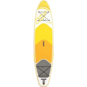 Hydro-force CRUISER TECH 10'6 x 30 x 6  NS - Paddleboard
