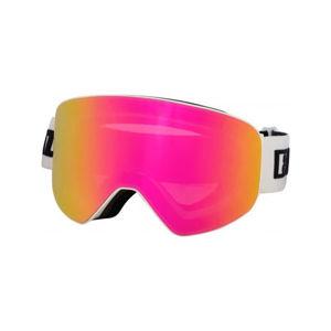 Bliz SONIC SR  NS - Lyžiarske okuliare