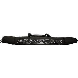 Blizzard SKI BAG PREMIUM   - Lyžiarsky vak