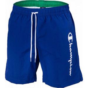 Champion BEACHSHORT  XL - Pánske šortky do vody
