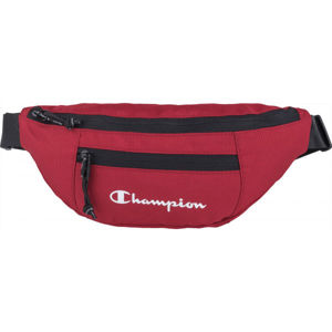 Champion BELT BAG  UNI - Ľadvinka