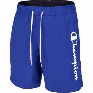 Champion BEACHSHORT  S - Pánske šortky do vody