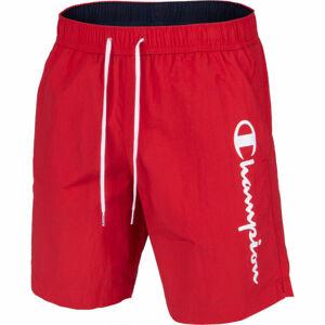 Champion BEACHSHORT  M - Pánske šortky do vody