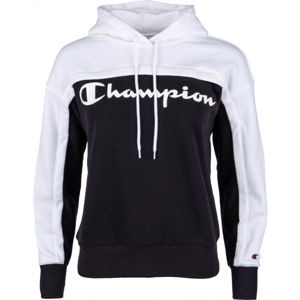 Champion HOODED SWEATSHIRT  L - Pánska mikina