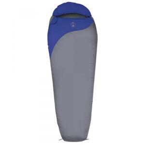 Coleman PATHFINDER  220 - Trojsezónny spací vak s vodným vakom Coleman