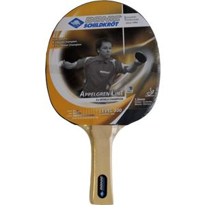Donic APPELGREN 300  NS - Raketa na stolný tenis