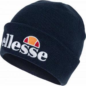 ELLESSE VELLY BEANIE  UNI - Zimná čiapka