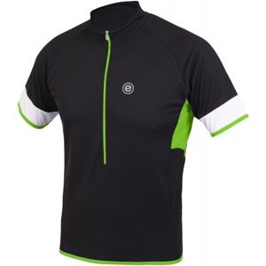 Etape DREAM DRES M zelená 2xl - Pánsky cyklistický dres