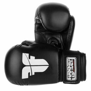 FIGHTER BASIC  8 - Boxérske rukavice