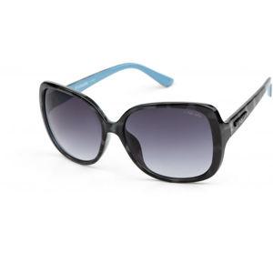 Finmark F2049 čierna NS - Slnečné okuliare
