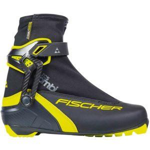 Fischer RC5 COMBI  36 - Kombi obuv