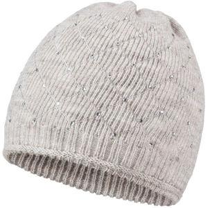 FLLÖS AGNES  UNI - Dámska zimná čiapka