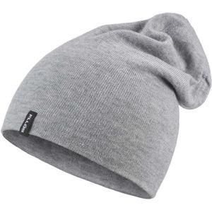 FLLÖS ALVAR  UNI - Zimná čiapka