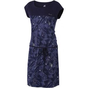 Hannah TENESI II  38 - Dámske šaty
