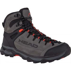 Head ANTELE  43 - Pánska outdoorová obuv