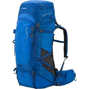 Husky RANIS 70 modrá NS - Trekový batoh