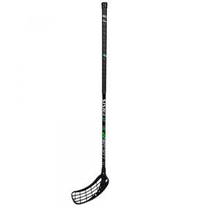 Kensis LOCUS 27  100 - Florbalová hokejka