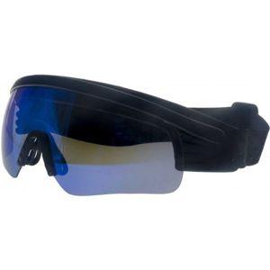 Laceto CROSS modrá NS - Športové okuliare