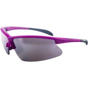 Laceto NUKE  NS - Slnečné okuliare
