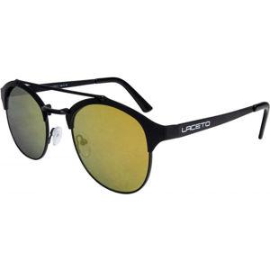 Laceto BRENDA   - Slnečné okuliare
