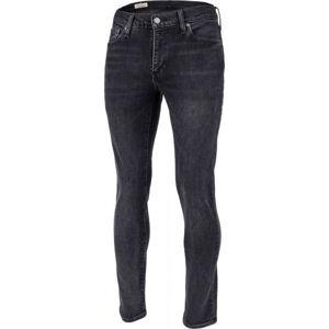 Levi's 511™ SLIM  31/32 - Pánske džínsy