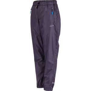 Lewro RAMID  152-158 - Detské šuštiakové nohavice