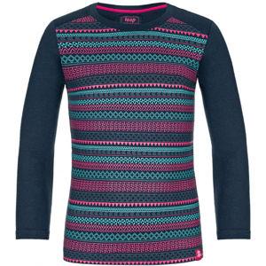Loap BAKKI  122-128 - Detské tričko