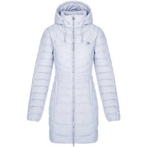 Loap JERBA čierna S - Dámsky zimný kabát