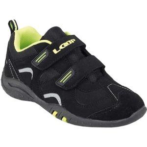 Loap MICKEY KID žltá 35 - Detská športová obuv