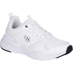 Loap PAMIA biela 38 - Dámska vychádzková obuv