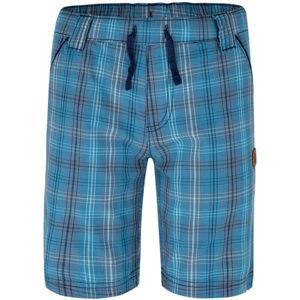 Loap NAJRON modrá 158-164 - Detské šortky