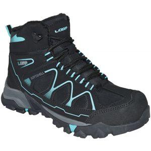 Loap TOLEDO W čierna 36 - Dámska obuv