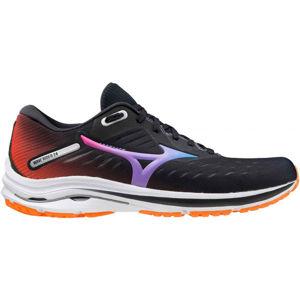 Mizuno WAVE RIDER 24  12 - Pánska bežecká obuv