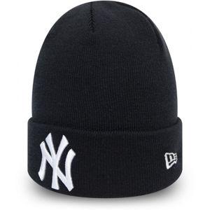 New Era MLB ESSENTIAL NEW YORK YANKEES  UNI - Klubová čiapka
