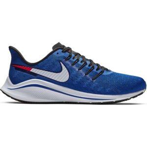 Nike AIR ZOOM VOMERO 14 modrá 10 - Pánska bežecká obuv
